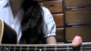 なんだか ギターがイマイチですが…。 この曲を聴いていると 学生時代を...