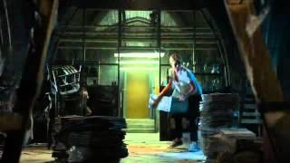 666 Park Avenue - Trailer