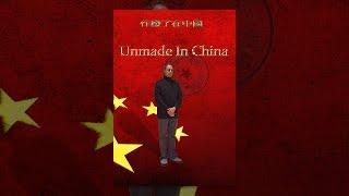 Deshecha en China