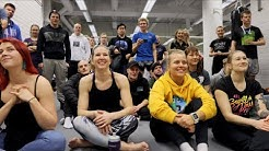 MMA Team 300 Kaverikisat 2019