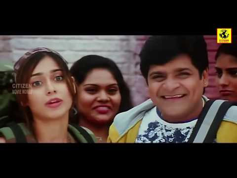 New tamil movie 2017 | Jr. Ntr Action Tamil Movie | latest tamil dubbed movie | 2017 new releases