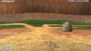 HALO: =BG= Snipers | Full Game (19.05.14)