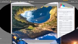 1 - المقدمة ( دورة فوتوشوب  Photosop CS6 )