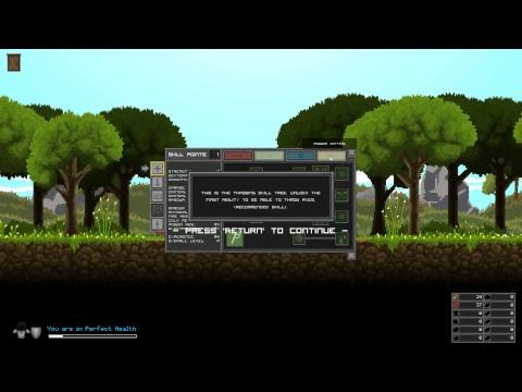 Stupid Smilehoho playing Regions of Ruin #1 |