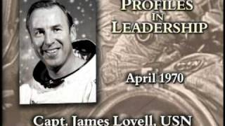 Profiles in Leadership -- Part 1 (2002)