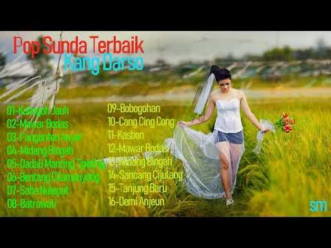 kompilasi-pop-sunda-h-darso---pilhan-lagu-sunda-terbaik-sepanjang-jaman
