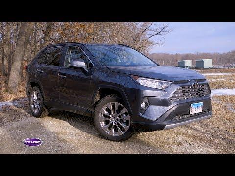 2019-toyota-rav4:-review-–-cars.com