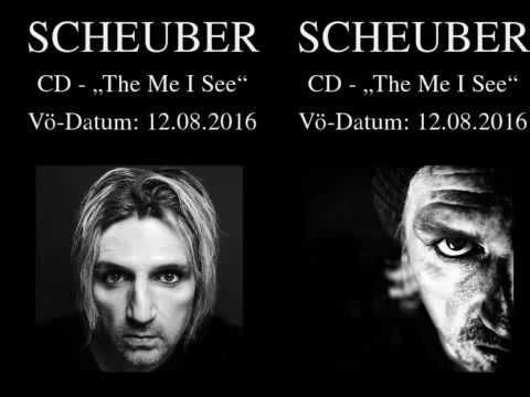 Scheuber -