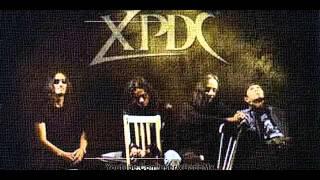 XPDC - Kabus Semalam.mp3
