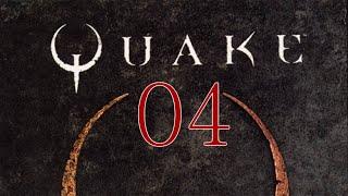 Quake I - 04 - Приключение в Секс [RUS]