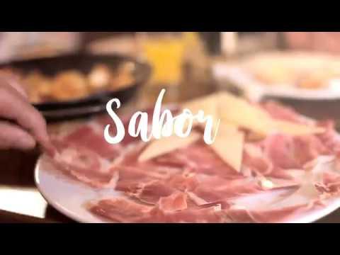 Turismo Gastronómico Castellón