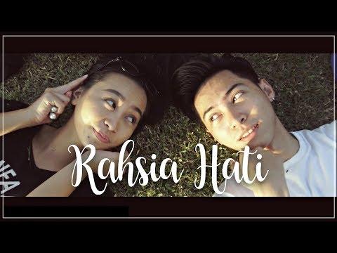 Chiel Rundi - Rahsia Hati