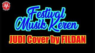 Judi Cover Fildan Matoa Corner