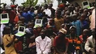 Rwanda: Hydropower Brings Hope