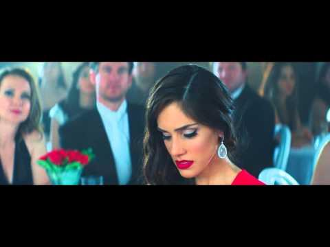 Enrique Iglesias - El Perdedor Trailer