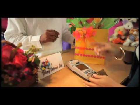 Scotiabank - 100 años en Puerto Rico