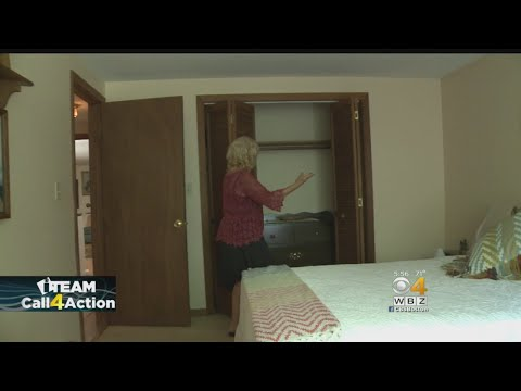 Call For Action: After Calls To Airbnb, Woman Collects Late Rental Fee