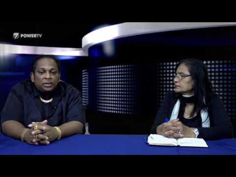 Op Weg Naar Een Beter Suriname Aflevering 4