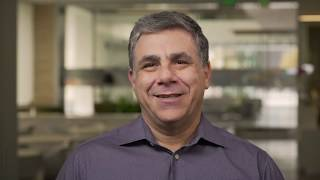 Our Journey | Western Digital Employees Share Our Story