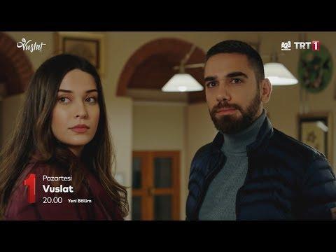 Download Vuslat / Beloved - Episode 32 Trailer 2 (Eng & Tur Subs)