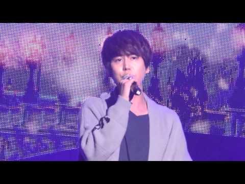 [BaeSuzy Bar fancam] 140510 Suzy(수지) - Hush @ Star Chinese Guangzhou Concert来源: YouTube · 时长: 3 分钟9 秒