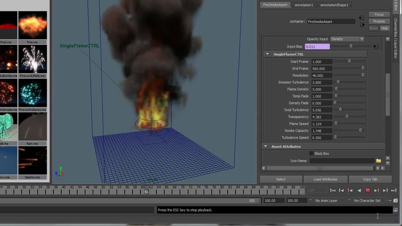 Buy Autodesk Maya 2012 With Bitcoin