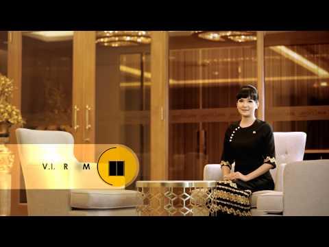 AYA Royal Banking (Demo Video)