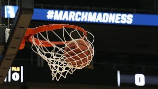 Buzzer-beater dreams: Players imagine their March Madness moment