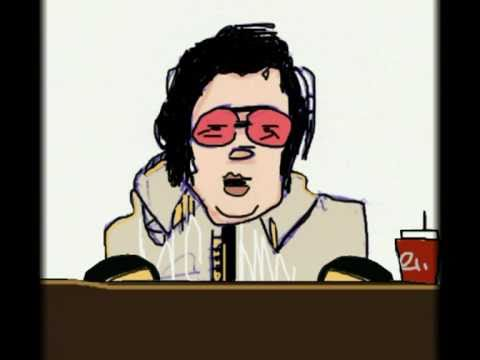 Elvis Film