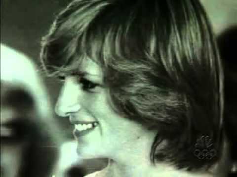 Princess diana The secret Tapes Part 2