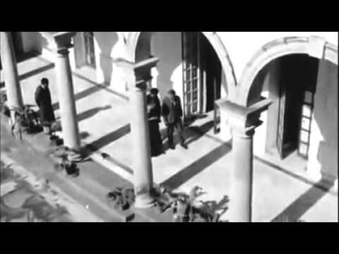 14th Dalai Lama , Delhi INDIA 1960