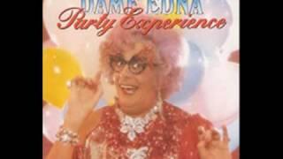 Dame Edna - Venus