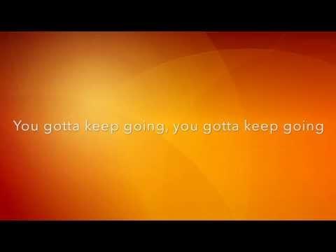 Jhené Aiko- W.A.Y.S with lyrics