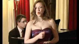 Già il sole dal Gange - Ornella de Luca, soprano (2010)