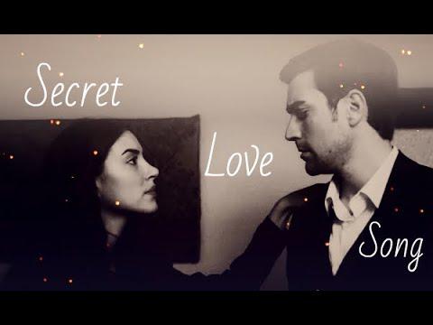 Ягыз и Хазан / Yagiz ve Hazan - Secret Love Song
