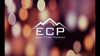 Intro V | ECP 2018