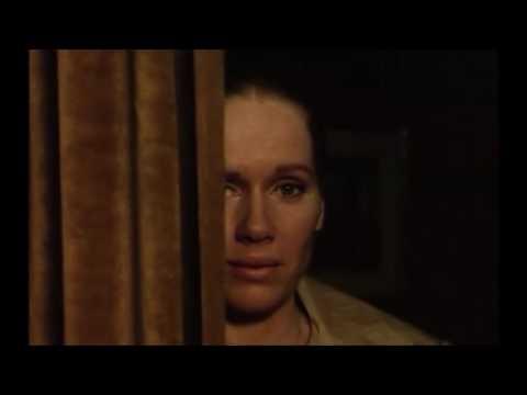 Tiempo, vejez, amor.. (Cara a cara, Ingmar Bergman)(1976)