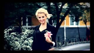 ОЛЬГА ГОРБАЧЕВА & АРКТИКА - НЕЧЕГО ТЕРЯТЬ [HD]