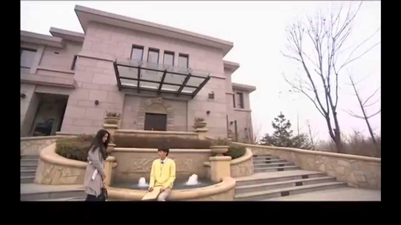 《真爱谎言》35 38【李易峰】cut Lời nói dối ngọt ngào   Lý Dịch Phong cut