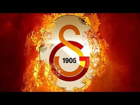 Download MAİCON WELCOME TO GALATASARAY.WELCOME TÜRKİYE[C★C★C★C★]