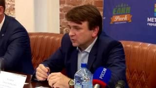 Эксперт по домашнему счастью Тимур Кизяков о внешнем облике малоэтажных поселков