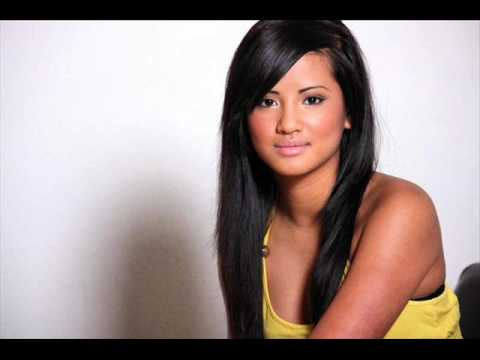 Emmalyn Estrada - Get Down