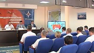 Инвентаризацию помещений с повышенной пожароопасностью распорядился провести губернатор Кубани