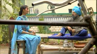 Pange Bhajne De Part 1 Goyal Music Presents Comady Movie