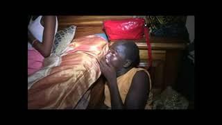(Sketch Sénégalais) KOOROU MANDOUMBE Episode 13