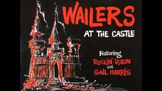 """The Wailers """"San-Ho-Zay"""""""
