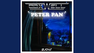 Peter Pan (Neverland Radio Edit)