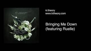 Silence (Full Album) - Ki:Theory