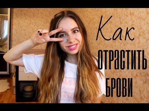 Карепрост (Careprost) официальный дистрибьютор в России
