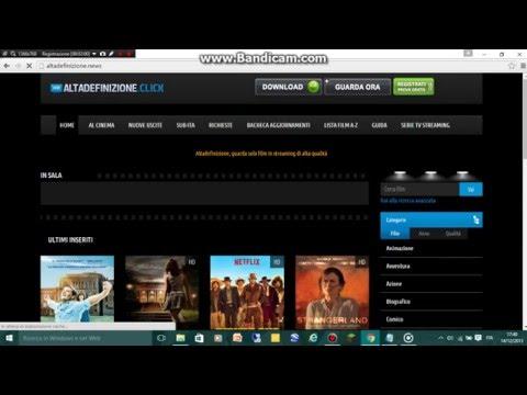 Film Stream Me